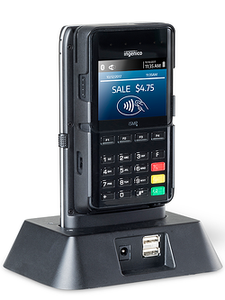 DUO-med-52RETAIL-payment-blog