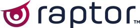 Raptor-logo-horisontal-gradient