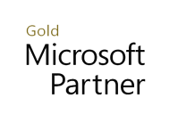 MSpartnerLogo_2019