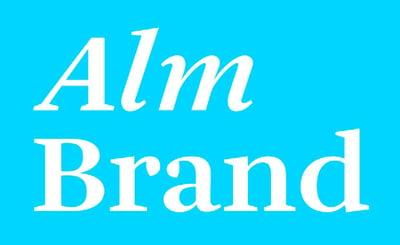 almbrand_logo