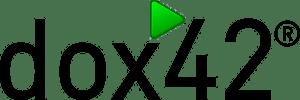 dox42-logo_trans